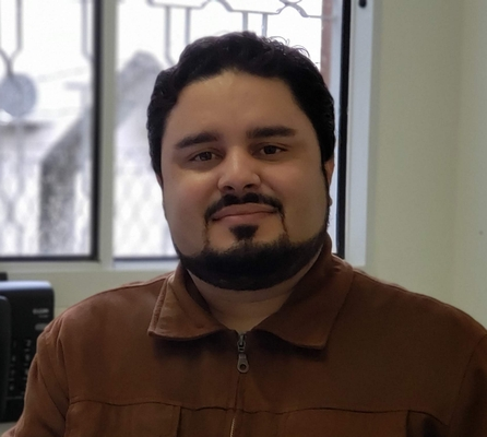 Diego Ladeira Bento (SP)