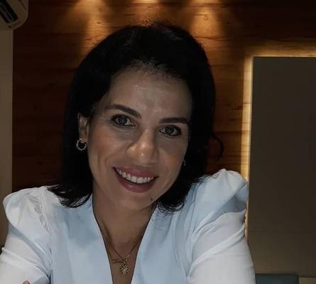 Tatiana Rodrigues de Souza