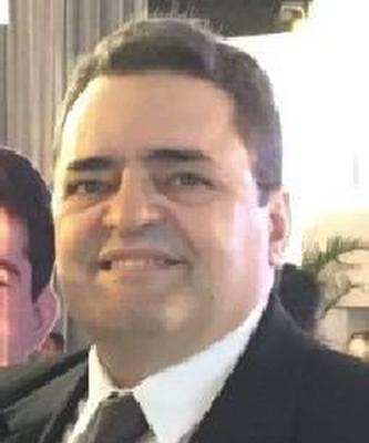 FRANCISCO NOGUEIRA CHAVES (CE) - moderador