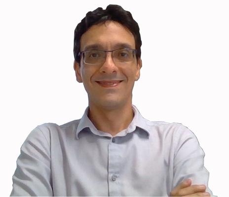 Wendell Freitas da Silveira