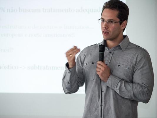 Felipe Barreto Schuch