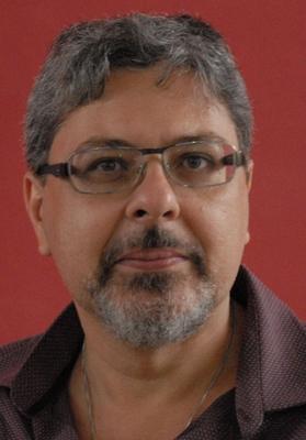 Carlos Alberto Manssour Fraga