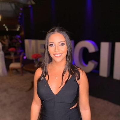 Leila Alves