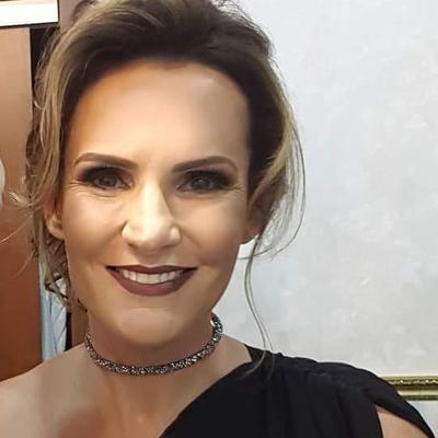 Alessandra Bornhausen Meneghini