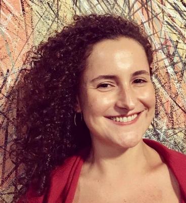 Daphne Costa Besen