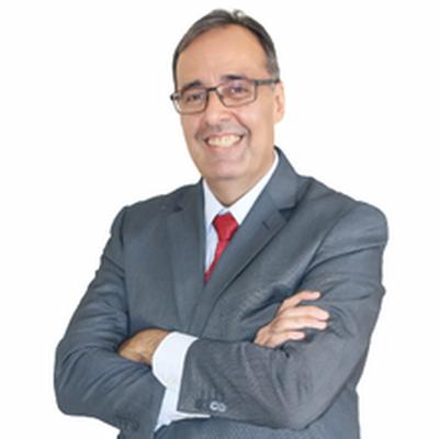 Ivo Henrique Moreira Martins