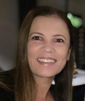 Liliana Aparecida Pimenta de Barros