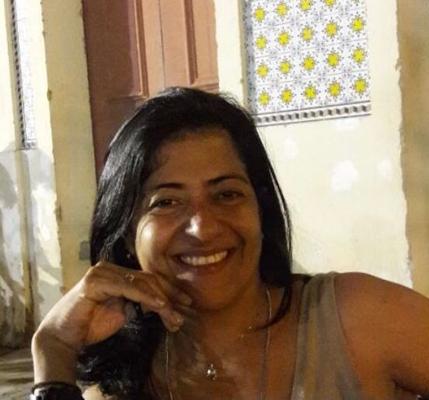 Fatima de Souza Moreira