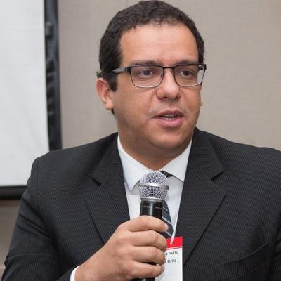 LUIZ GUSTAVO OLIVEIRA BRITO