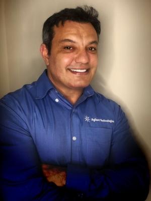 José Junior Mendonça Xavier