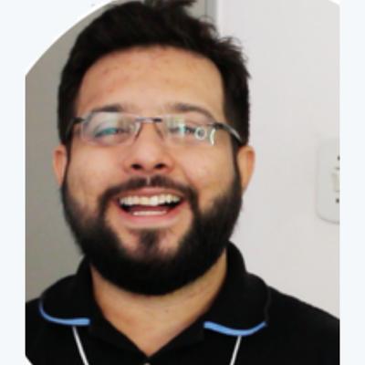 Luis Henrique dos Santos Silva Sousa