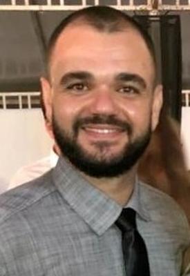 Igor Guerra Cheloni