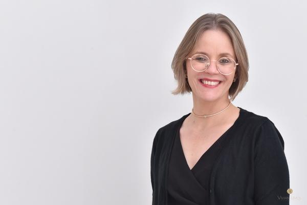 Paula Chagas (MG) - Comissão Científica do XXIII COBRAF