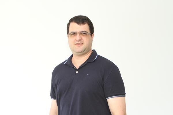 Allan de Abreu