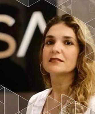 Andréia Bessa