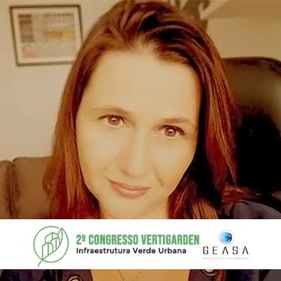 Beatriz Codas