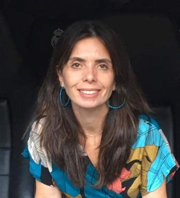 Patrícia Fernandes Barreto Machado Costa