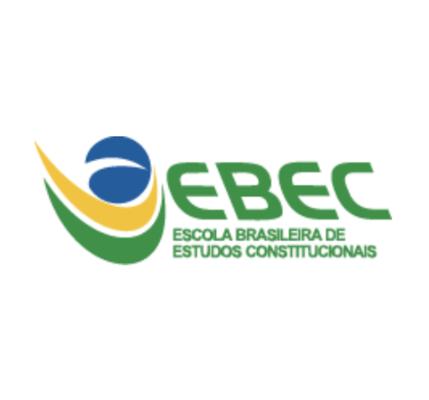 Escola Brasileira de Estudos Constitucionais - EBEC