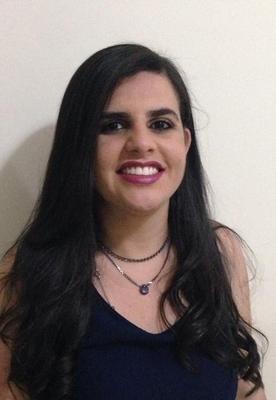 Mariana Nascimento Maia