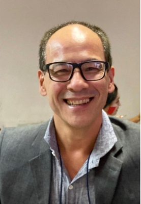 Armando Hayassy