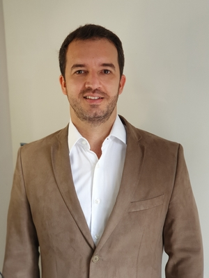 Marcelo Farani López