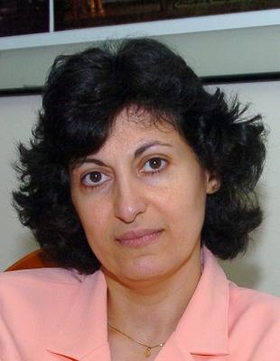 Denise Carreiro