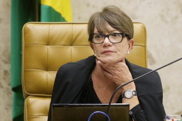 Deborah Dupprat