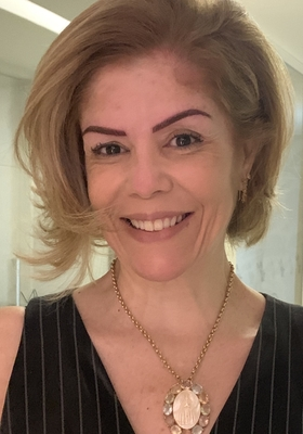 Leticia Batista Azevedo Rangel
