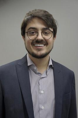 Filipe Souza Fernandes