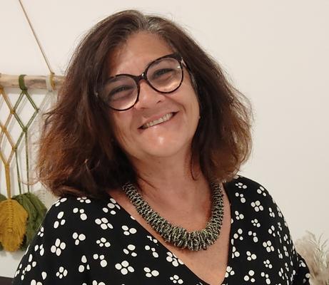 Simone Terezinha Bortoliero