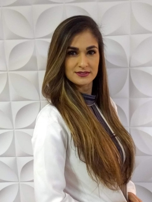 Julliane Souza Barbosa Figueiredo