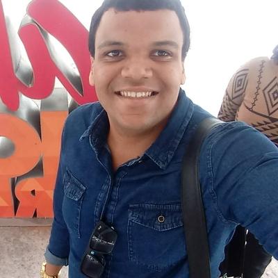 Marco Antonio Alves Machado da Silva