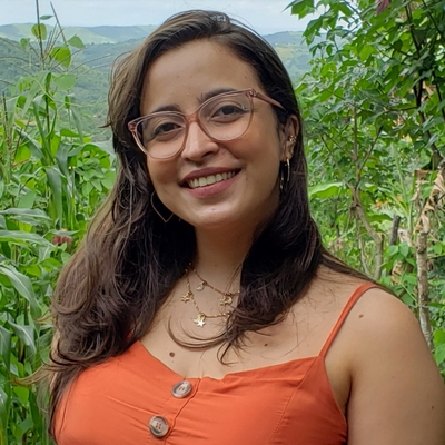 Maria Joanellys dos Santos Lima