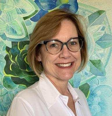 Elke Stedefeldt