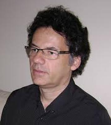 Alvaro Quellhas