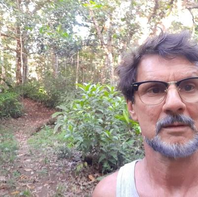 Carlos Rogerio Silveira