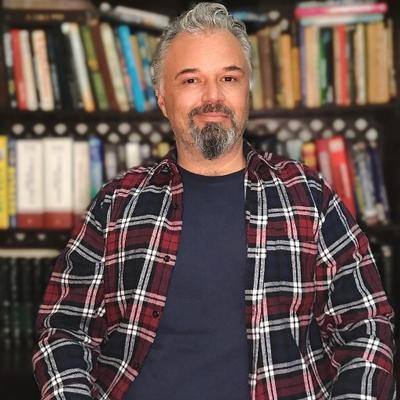 Rodrigo Dionisi Capelli