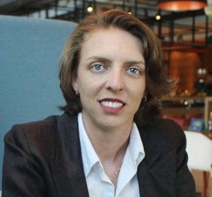 Renata Erler