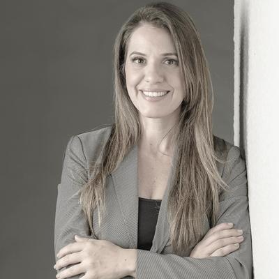 Marina Junqueira Airoldi (SP)