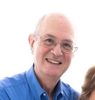 Sérgio Colacioppo