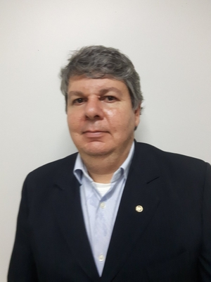 Guilherme Parsekian