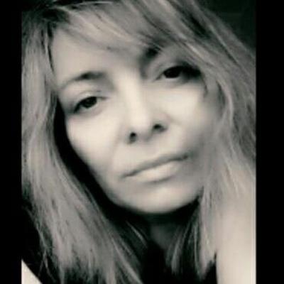 Drª. Cláudia Silva