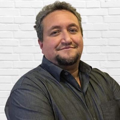 Adonias Silva de Almeida
