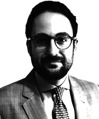Francisco de Paula Bernardes Junior