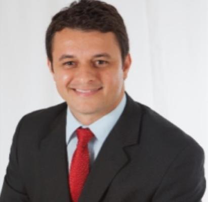 Fabiano Rocha