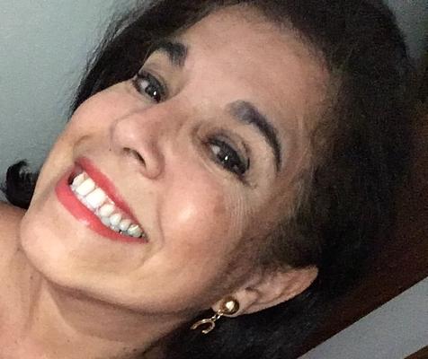 Suzete Carbonell Leal