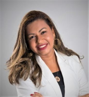 Eldilene Barbosa