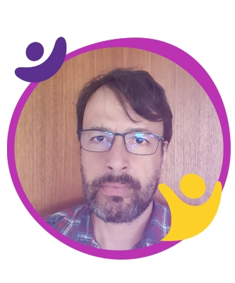 Cristiano Machado Silveira