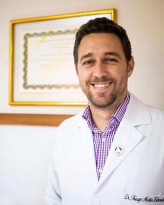 Dr. Thiago Motta