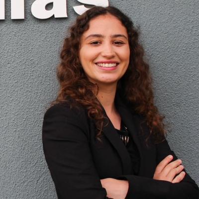 Isabela Allende Lima